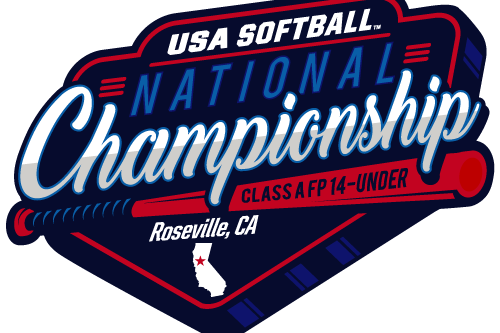 National Softball Championship Swings into Placer Valley July 21-27